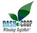 Dash Crop
